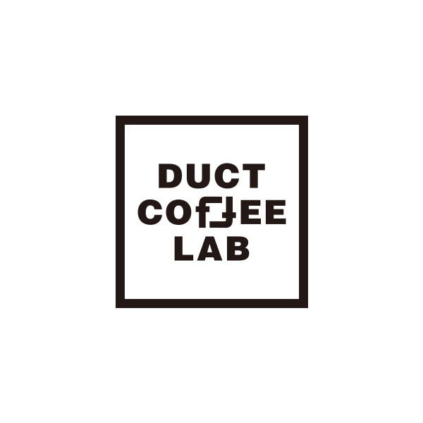 DUCT COFFEE LAB