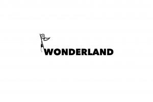 wonder_land_%e9%bb%92